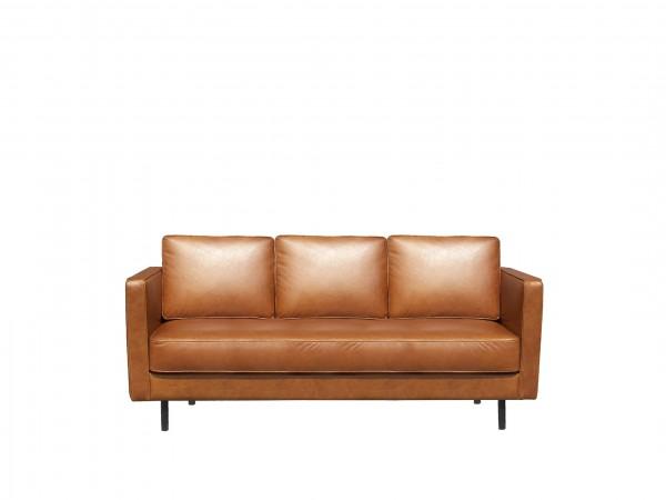ethnicraft-sofa-n501-3sitzer-old-saddle