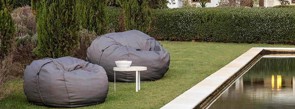 banner-vetsak-outdoor-comfort-im-sack