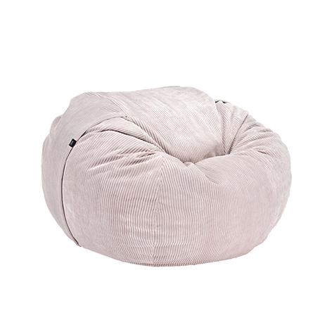 vetsak-FS1000-blog-comfort-im-sack