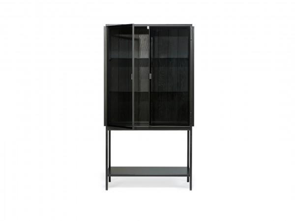 vitrine-anders-ethnicraft-60070-glastueren