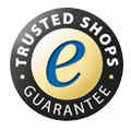 Trusted-Shops-Lavogi