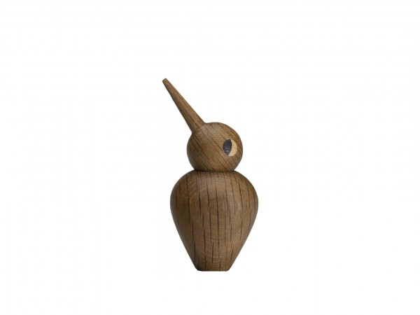architectmade-bird-small-smoked-online-kaufen