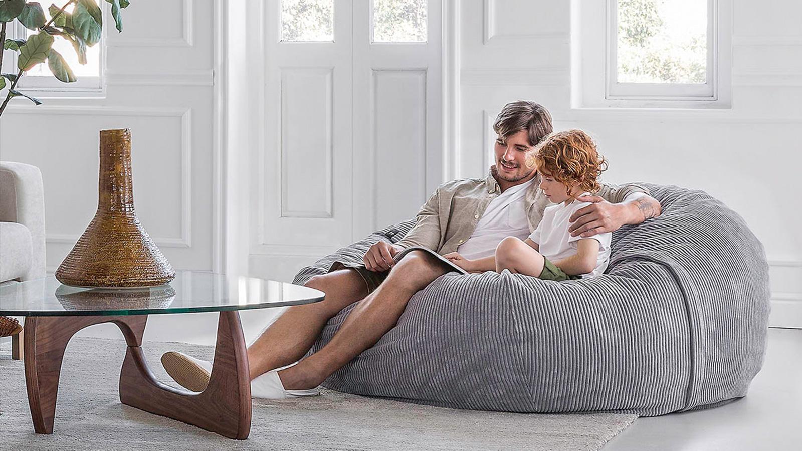 banner-vetsak-blog-comfort-im-sack