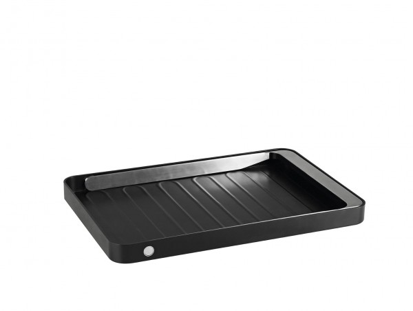 stelton-tablet-take-away-schwarz