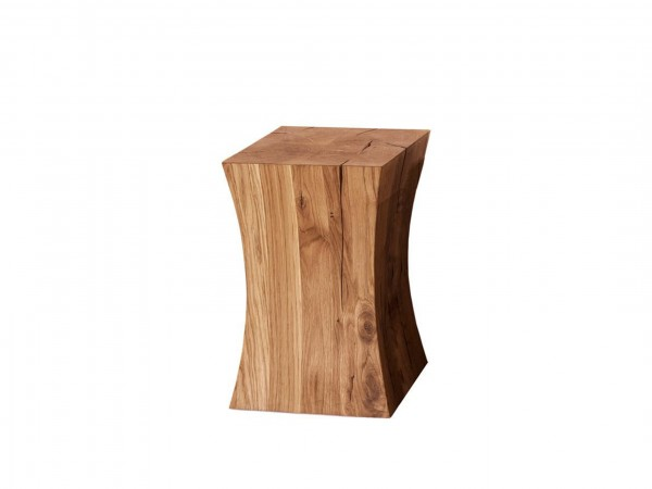 whiteoak-hocker-asterix-eiche-online-kaufen