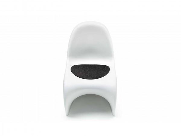 hey-sign-sitzauflage-panton-chair-anthrazit-online-kaufen
