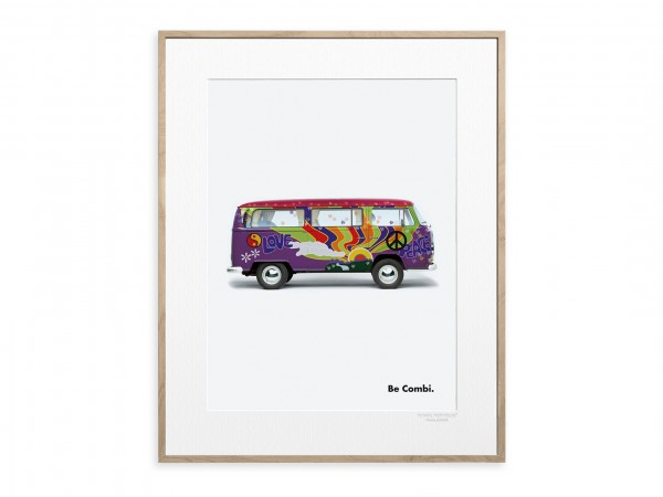 image-republic-be-combi-peace-and-love-farbig-3700715100992-online-kaufen