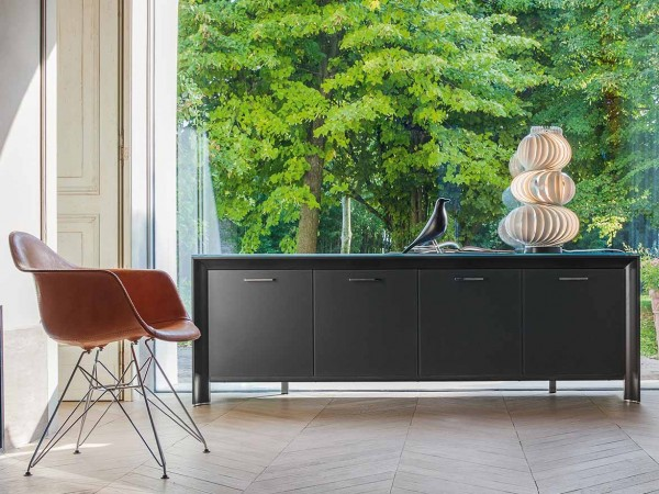 tonin sideboard miami italienische m bel online kaufen lavogi. Black Bedroom Furniture Sets. Home Design Ideas