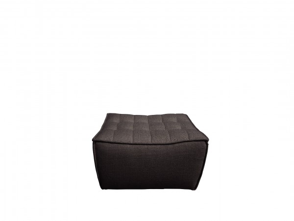 ethnicraft-n701-hocker-grey
