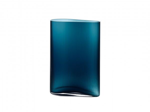 vase-mist-medium-petrol-nudeglass