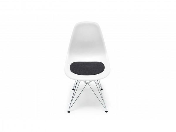hey-sign-sitzauflage-eames-sidechair-anthrazit-online-kaufen
