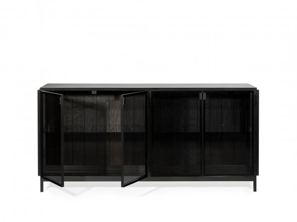 sideboard-anders-ethnicraft-60069-glastueren
