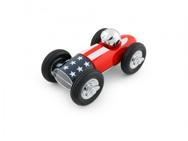 modellauto-bonnie-freedom-von-playforever-online-kaufen