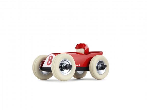 modellauto-buck-red-von-playforever-online-kaufen