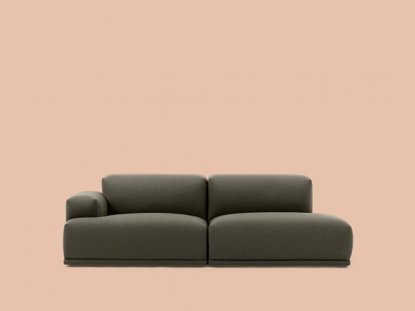 muuto-sofa-connect-modul-a-g-online-kuafen