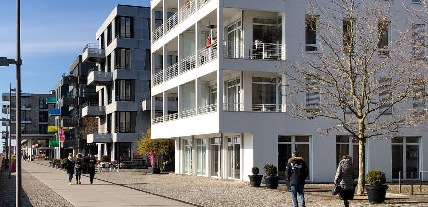 showroom-aussenansicht-bremen-ueberseestadt