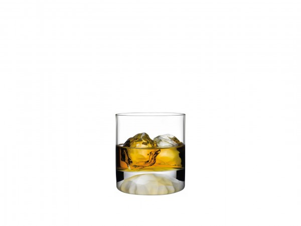 nude-glass-whiskyglas-club-ice-4ér-set-klarglas-8693357283046-online-kaufen
