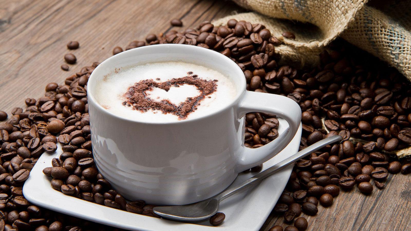 blog-kaffeegenuss-stelton