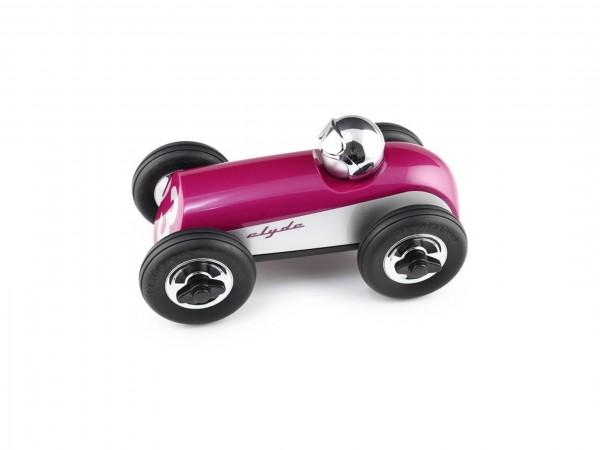 Modellauto-clayde-jetstream-von-playforever-online.kaufen
