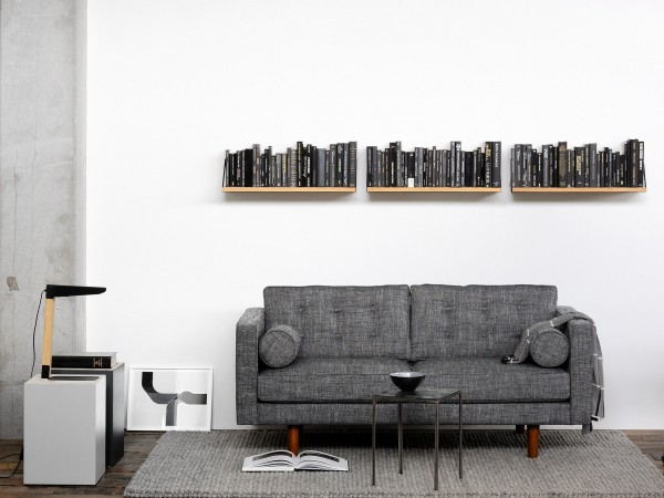 ethnicraft-sofa-2sitzer-n101-ash-grey-millieu