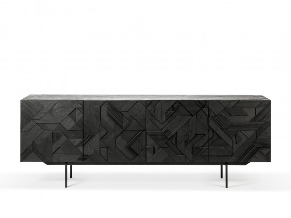 sideboard-graphic-ethnicraft-10061