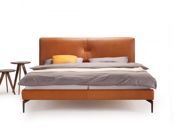 moeller-design-bett-thread-leder-havanna