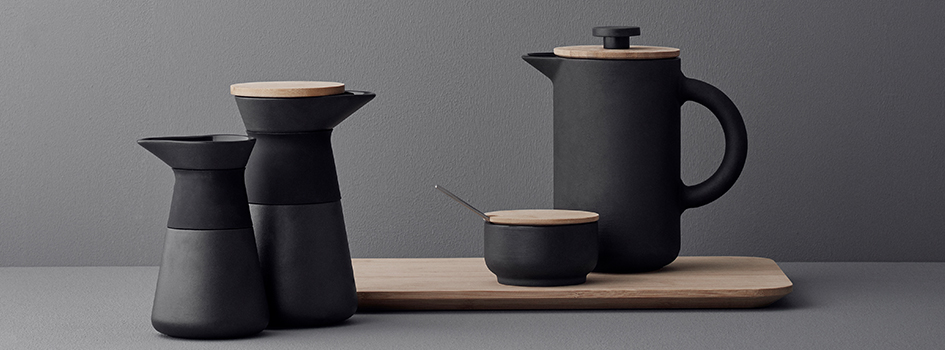 serie-nordic-stelton-blog-kaffeegenuss