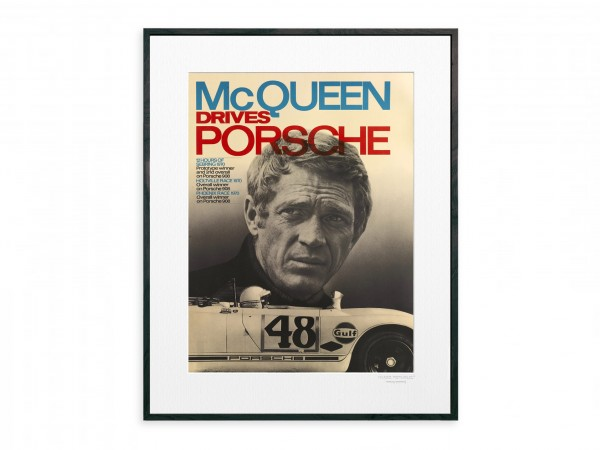 image-republic-bild-mc-queen-porsche