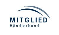 Haendlerbund-Lavogi
