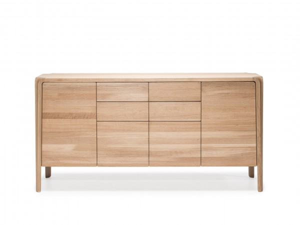 Sideboard PC