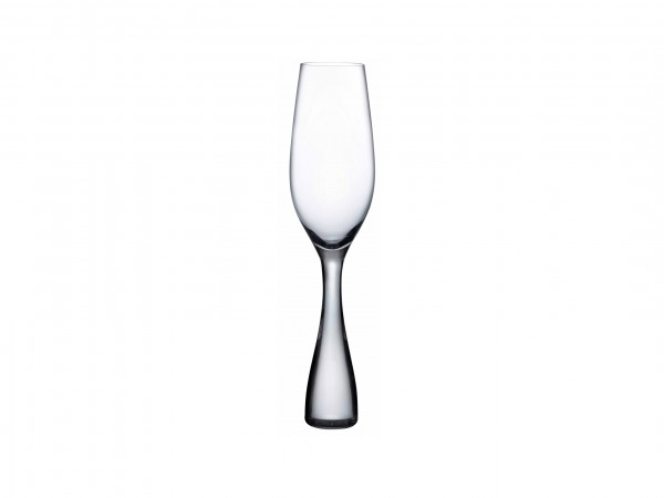 nude-glass-wine-party-campagnerglas-2ér-set-klarglas-8693357295056-online-kaufen