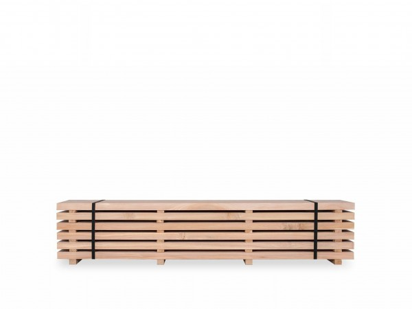 riva-holzbank-woodpile-aus-zeder