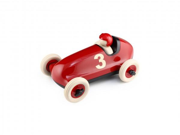 modellauto-bruno-von-playforever-online-kaufen