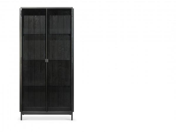vitrinenschrank-anders-ethnicraft-60071-glastueren-geschlossen