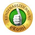 eKomi-Lavogi57bad6f251f7d
