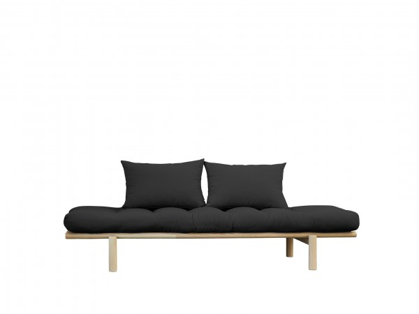 karup-daybed-pace-gestell-massiv-farbe-dark-grey
