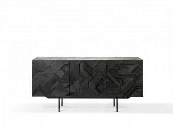sideboard-graphic-ethnicraft-10062-3-tueren